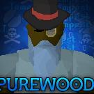 pure_wood23