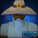 Eric``