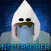 NeverSober